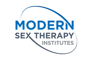 Modern Sex Therapy Institutes Logo