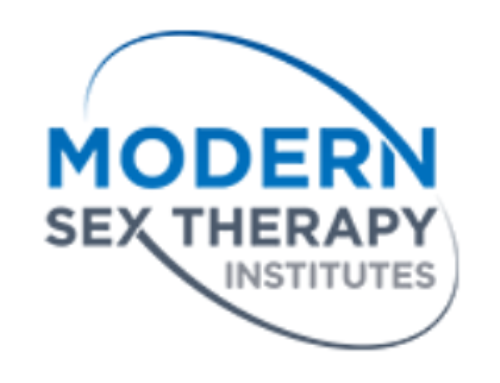 Modern Sex Therapy Institutes